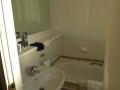 01 Hotel 005