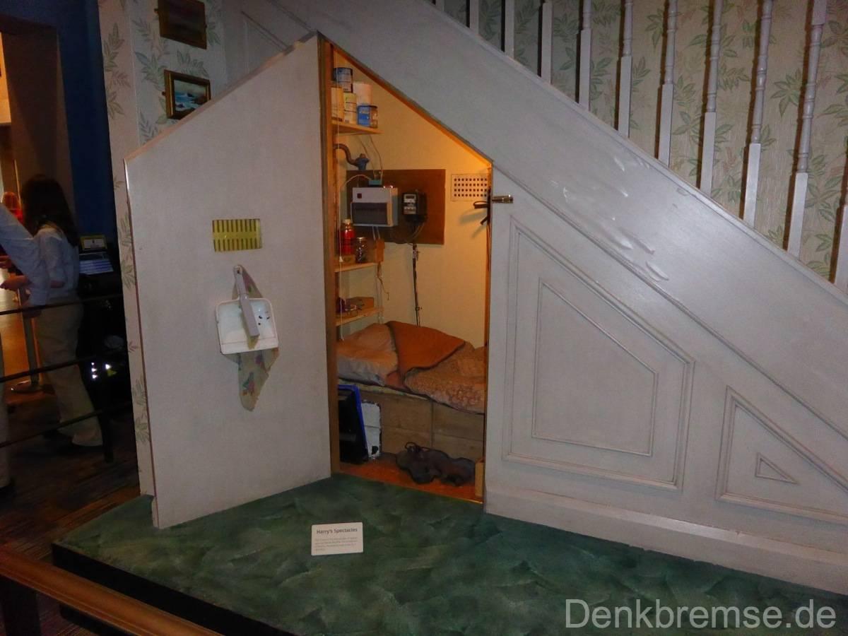 18 juni 2014 tag 3 denkbremse. Black Bedroom Furniture Sets. Home Design Ideas