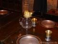 03 Potter 022