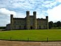 05 Leeds Castle 004