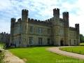 05 Leeds Castle 006