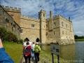 05 Leeds Castle 007