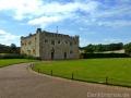 05 Leeds Castle 027