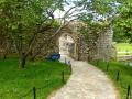 05 Leeds Castle 033