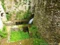 05 Leeds Castle 036