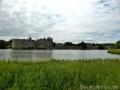 05 Leeds Castle 043