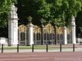 10 Buckingham Palace 002