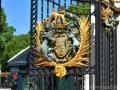 10 Buckingham Palace 005