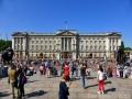 10 Buckingham Palace 008