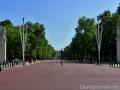 10 Buckingham Palace 015