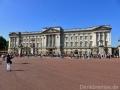 10 Buckingham Palace 016