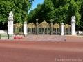 10 Buckingham Palace 017