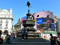 11 Piccadilly Circus 001