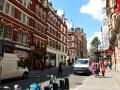 14 Covent Garden 001