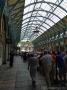 14 Covent Garden 003