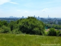 16 Hampstead Heath 022