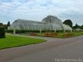 17 Kew Gardens 004
