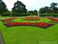 17 Kew Gardens 007