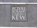 17 Kew Gardens 014