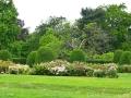 17 Kew Gardens 016