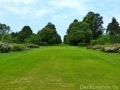 17 Kew Gardens 019