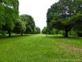 17 Kew Gardens 033
