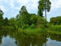 17 Kew Gardens 039