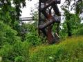 17 Kew Gardens 042