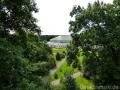17 Kew Gardens 049
