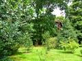 17 Kew Gardens 053