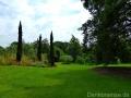 17 Kew Gardens 054