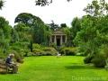17 Kew Gardens 055