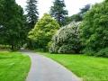 17 Kew Gardens 058