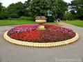 17 Kew Gardens 062