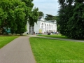 17 Kew Gardens 065