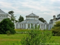 17 Kew Gardens 068