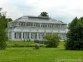 17 Kew Gardens 069