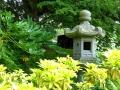 17 Kew Gardens 078