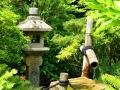 17 Kew Gardens 079
