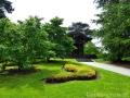 17 Kew Gardens 080