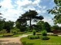 17 Kew Gardens 081