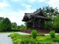 17 Kew Gardens 082