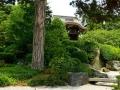 17 Kew Gardens 087
