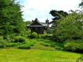 17 Kew Gardens 088