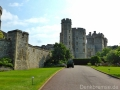 18 Windsor Castle 007