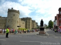 18 Windsor Castle 028