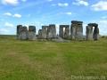 21 Stonehenge 004