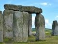 21 Stonehenge 005