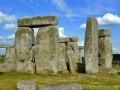 21 Stonehenge 008