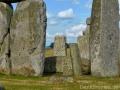 21 Stonehenge 009